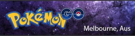REDDIT Melbourne Pokemon GO | Pokemon | Pokémon, Pokemon go, Games