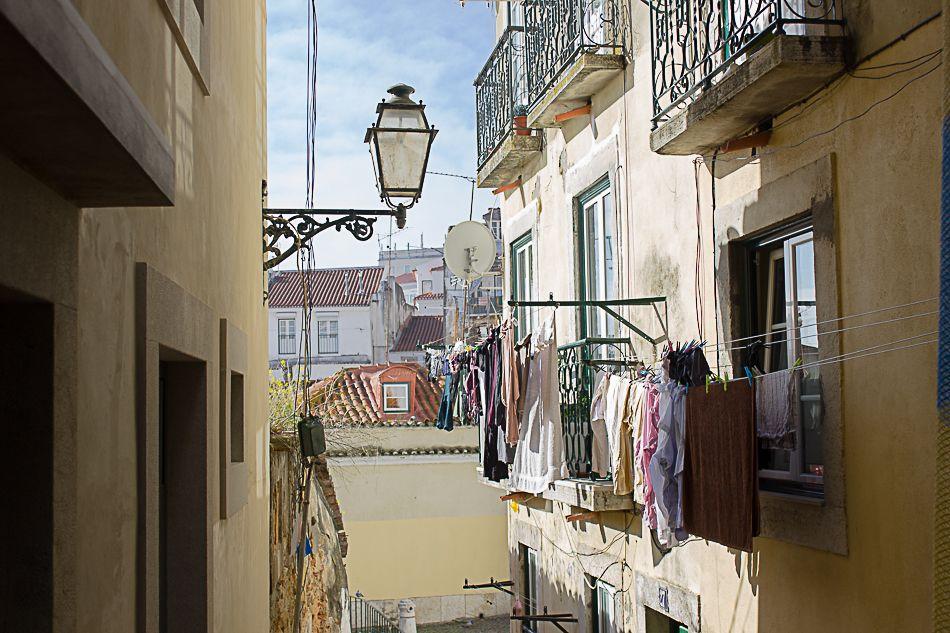 Lisbon Weekend Guide Lisbon, Lisbon city, Lisbon portugal