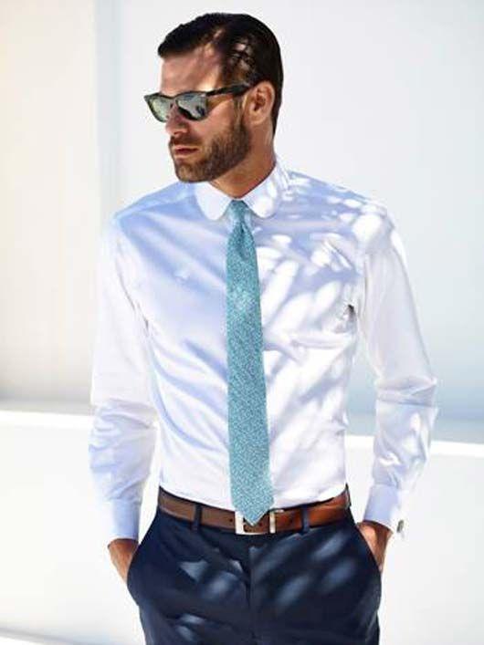 T M Lewin | Outfits for gentleman | Pinterest | Monsoon, Dress ...
