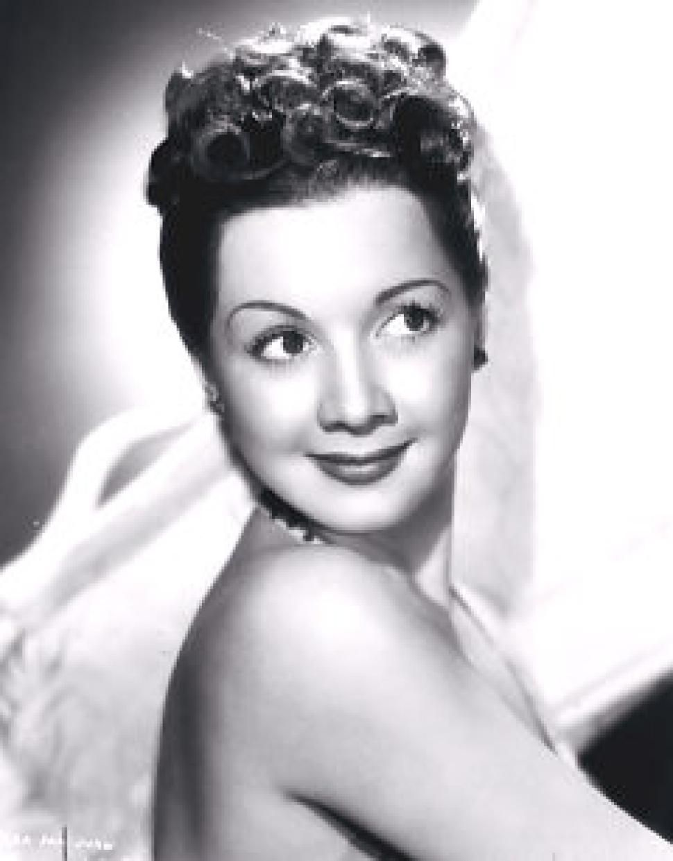 Penelope Lagos
