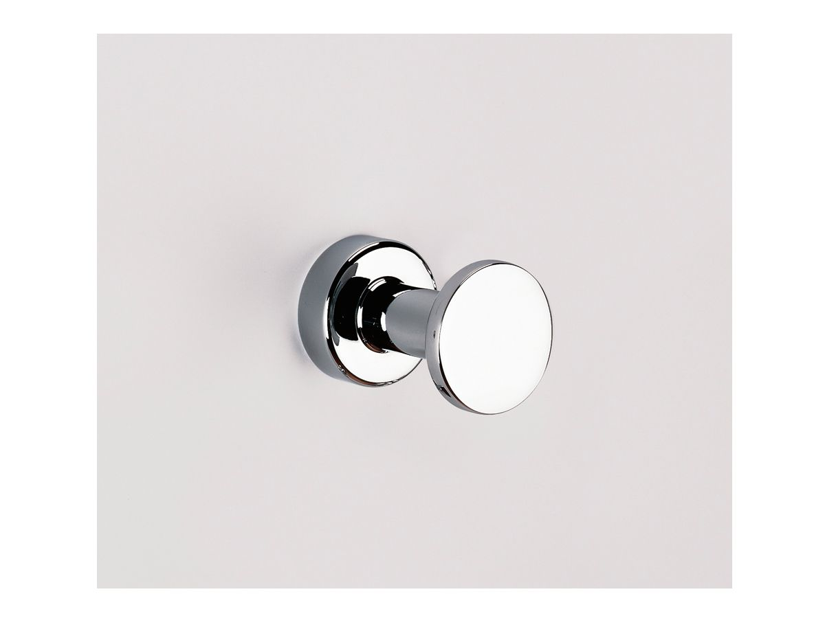 Sonia Tecno Robe Hook Large D35mm. Reece $31.99 inc gst | east ...
