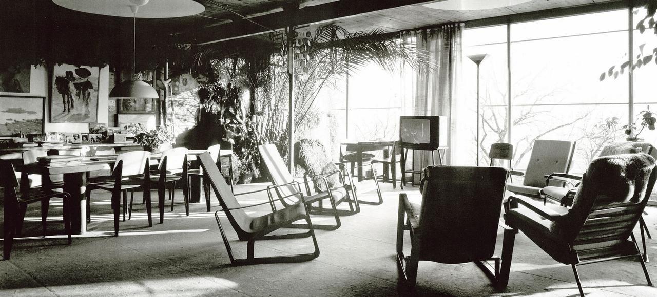 Le bonheur dhabiter dans un appartement art déco les années 20 les architectes et année 20