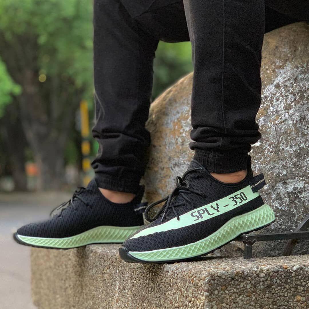 Presunción Supresión ajuste  📍FABRICANTES 📲 3112787810 PEDIDOS VENTAS AL MAYOR Y DETAL ‼ ENVIOS A  COLOMBIA 🇨🇴 #shoes #sport #tenis #colombia #ven… | Puma sneaker,  Sneakers, Adidas sneakers