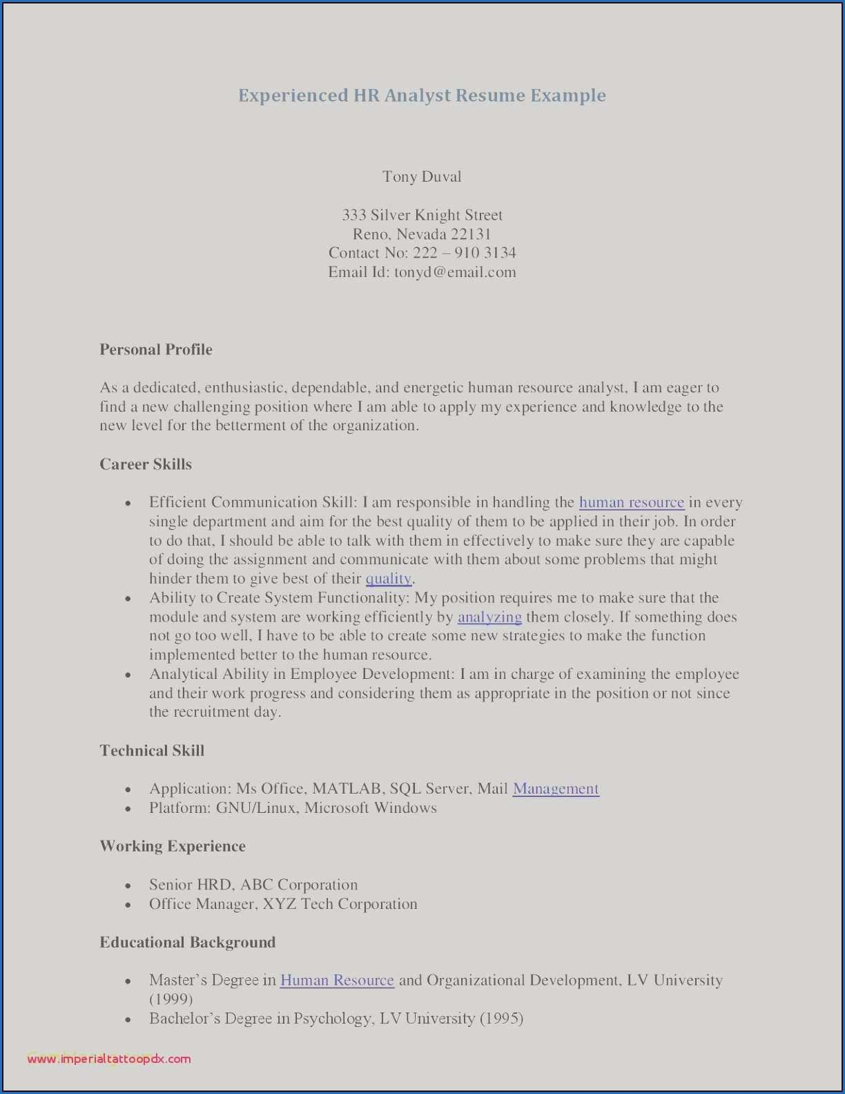 11 Traffic Management Resume Examples Check More At Https Www Ortelle Org Traffic Management Resume Examples