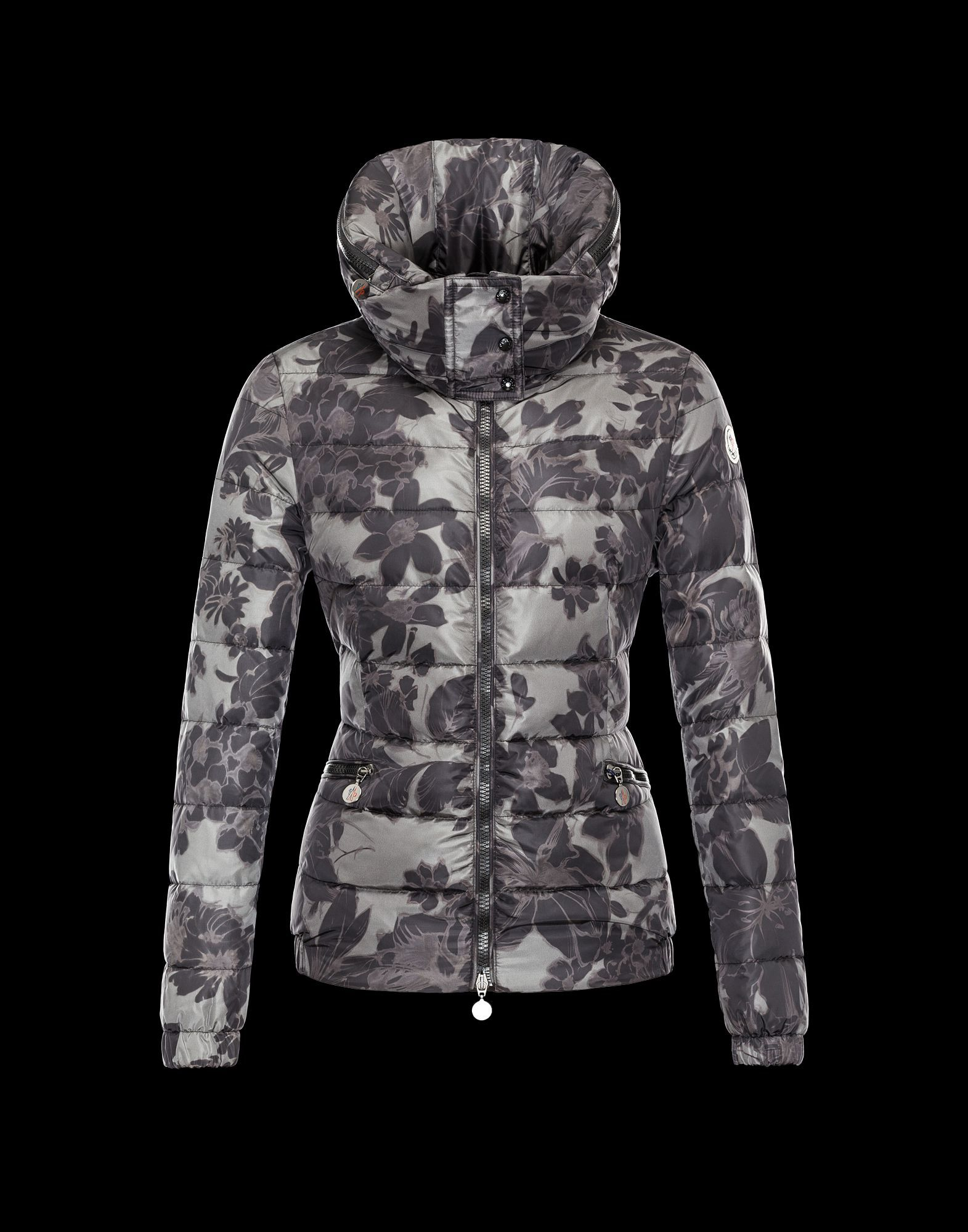 moncler on line