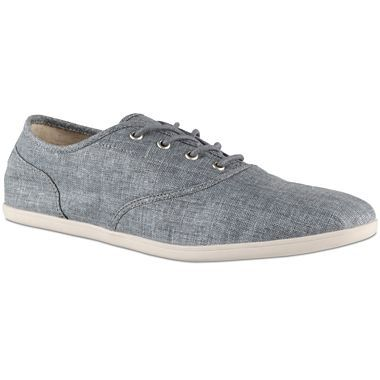 f19646a9d5d65 Call It Spring™ Antonitien Mens Casual Shoes - jcpenney