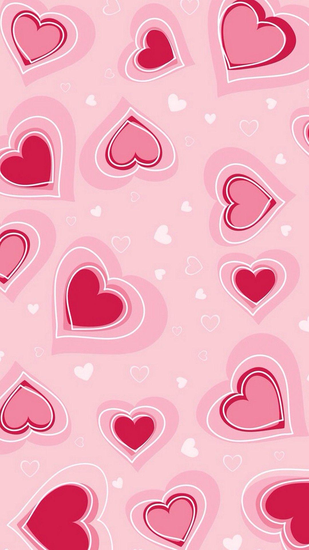 Valentine Wallpaper iPhone 5 Valentines wallpaper iphone