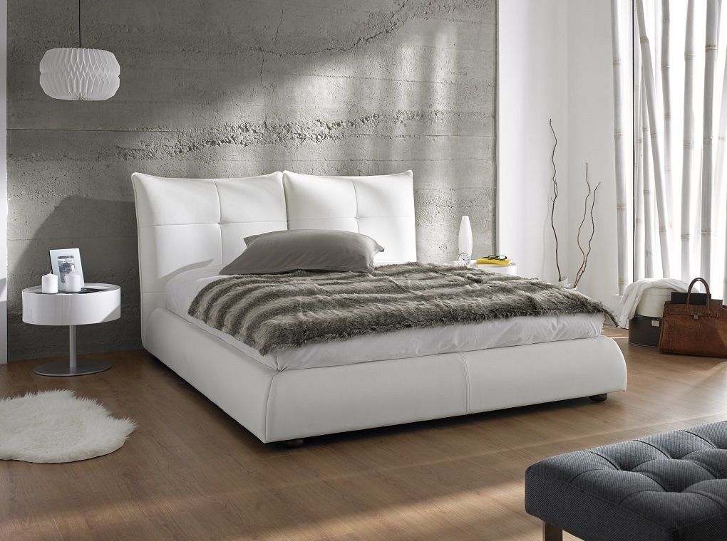 Fabricantes muebles de dise o mueble moderno italiano for Camas plegables diseno italiano
