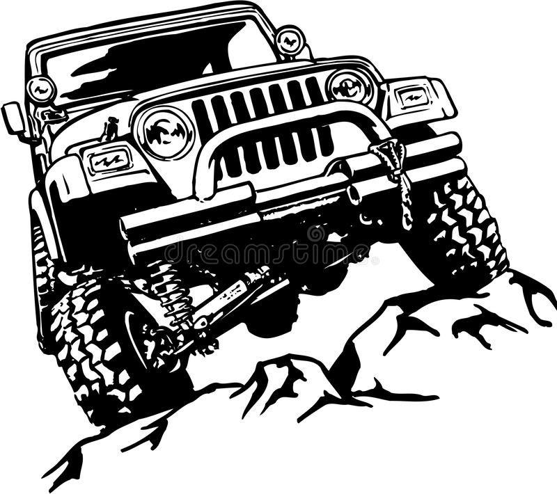16 Ideas De Jeep En 2021 Jeep Autos Carro Dibujo