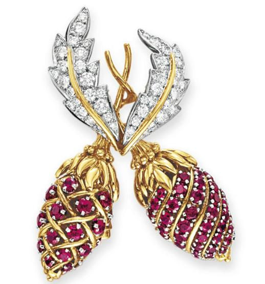 e6d50e155 A RUBY AND DIAMOND