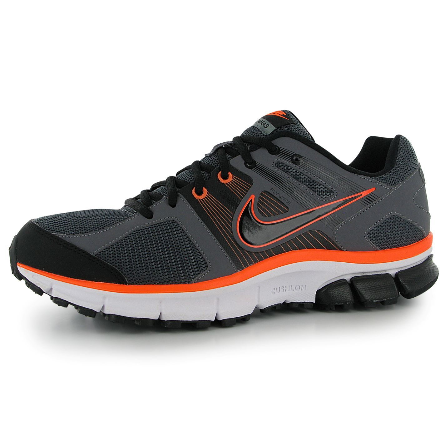 Nike Acamas Mens Running Shoes    Now £39  3bcf1f71b534