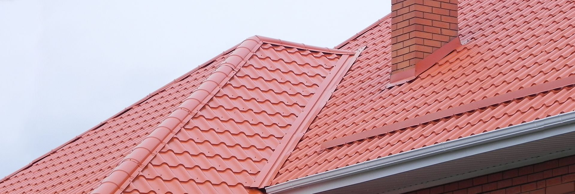 For anyone looking to renovate their home roofing