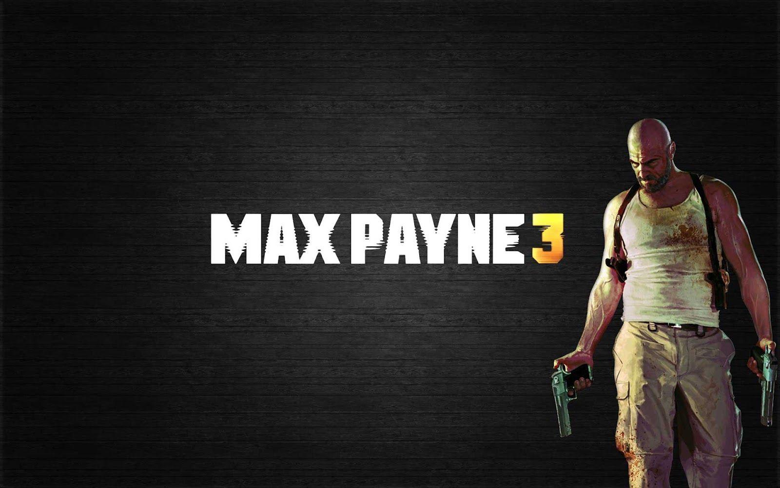 Great Wallpaper Movie Max Payne - 758df1bb8743081b6651d71e856cc122  2018_682886.jpg