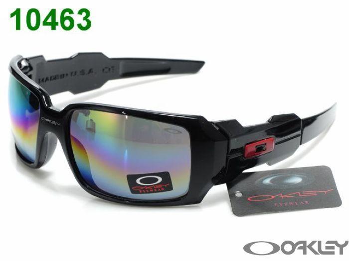 oakley oil rig sunglasses sale Saída De Óculos De Sol, Óculos De Sol Da  Oakley 1709d405c0