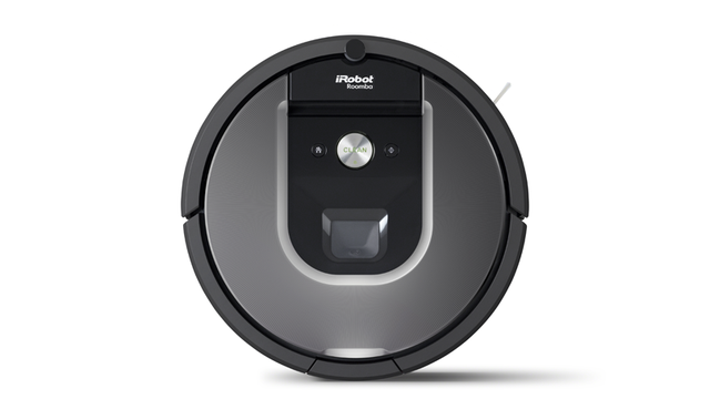 The Best Robot Vacuums for 2020 Vacuums, Smart robot