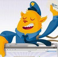 Syentium   -   Web Creatores : E-mail Marketing IV- Tutorial - Enviar e-mail usan...