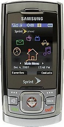 pin by shippers central inc on electronics pinterest samsung rh pinterest com Samsung SPH L520 Samsung SPH M520