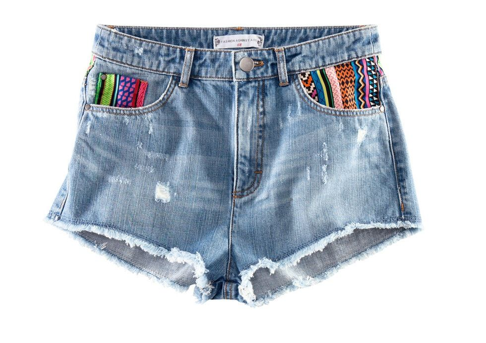 denim shorts  Cuando van a poner online shop??