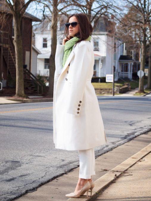 Etkileyici Kış Sokak Modası Stilleri - Sıcak tutan kıyafetlerin sıkıcılık ile eş anlamlı olduğunu düşünmeyin. Şık ve sıcak bir kış gardırobu için ilham alabileceğiniz hoş sokak stillerine göz atabilirisiniz.
