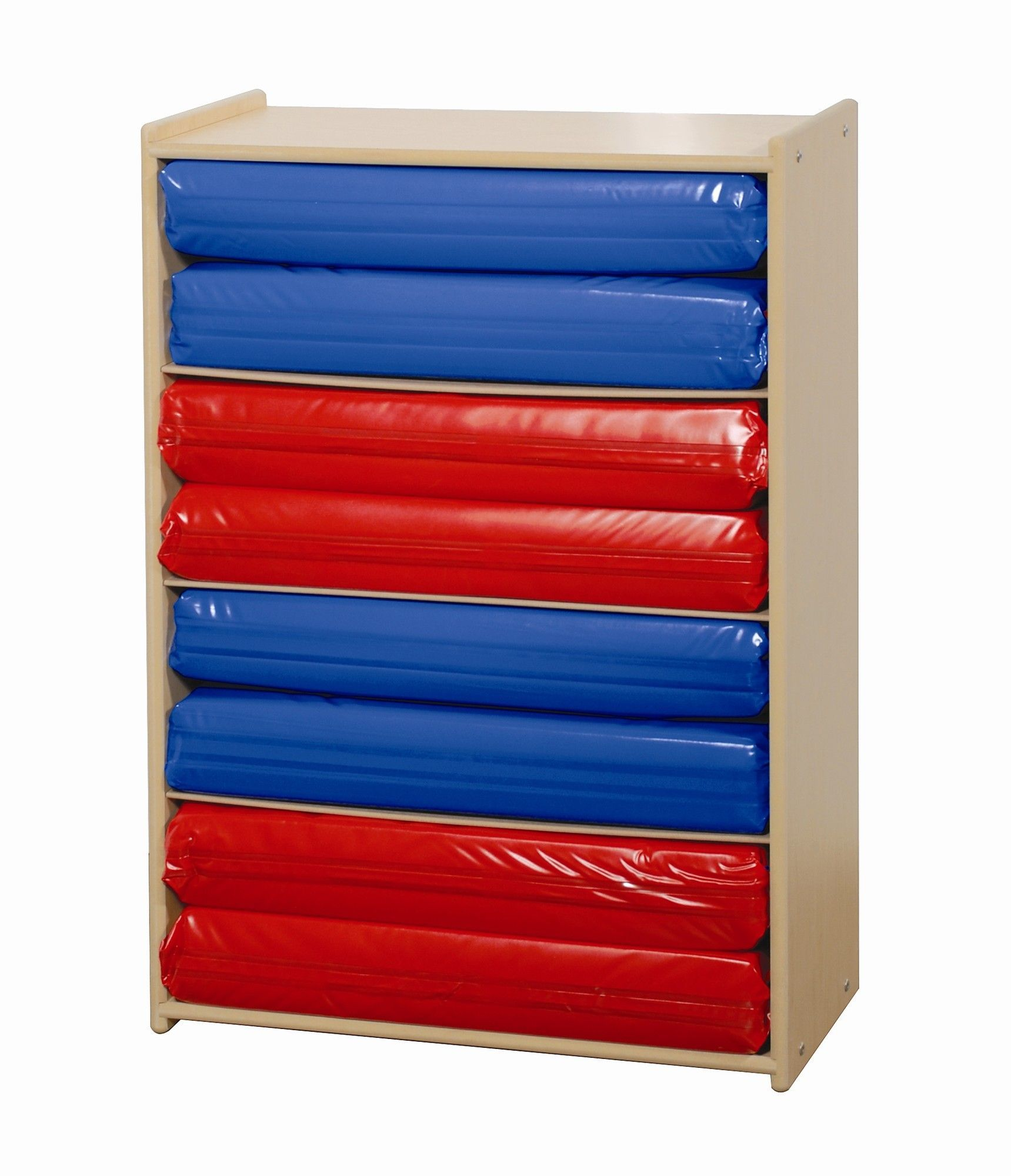 mats rest products cubby pin and compartment kindergarten storage classroom mat woods pinterest