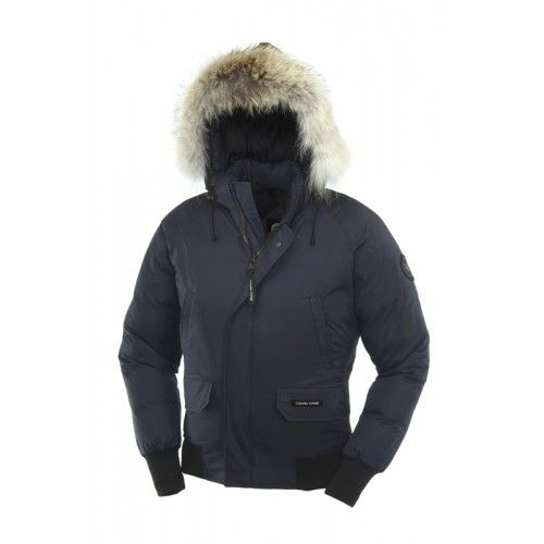 Canada Goose Mens - Shop Canada Goose Mens Yukon Bomber Blue Down Jacket Outlet http://www.99wtf.net/young-style/urban-style/what-is-urban-fashion/