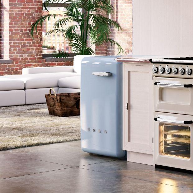 mit unseren retro waschmaschinen macht sogar w sche waschen freude und dank t r im. Black Bedroom Furniture Sets. Home Design Ideas