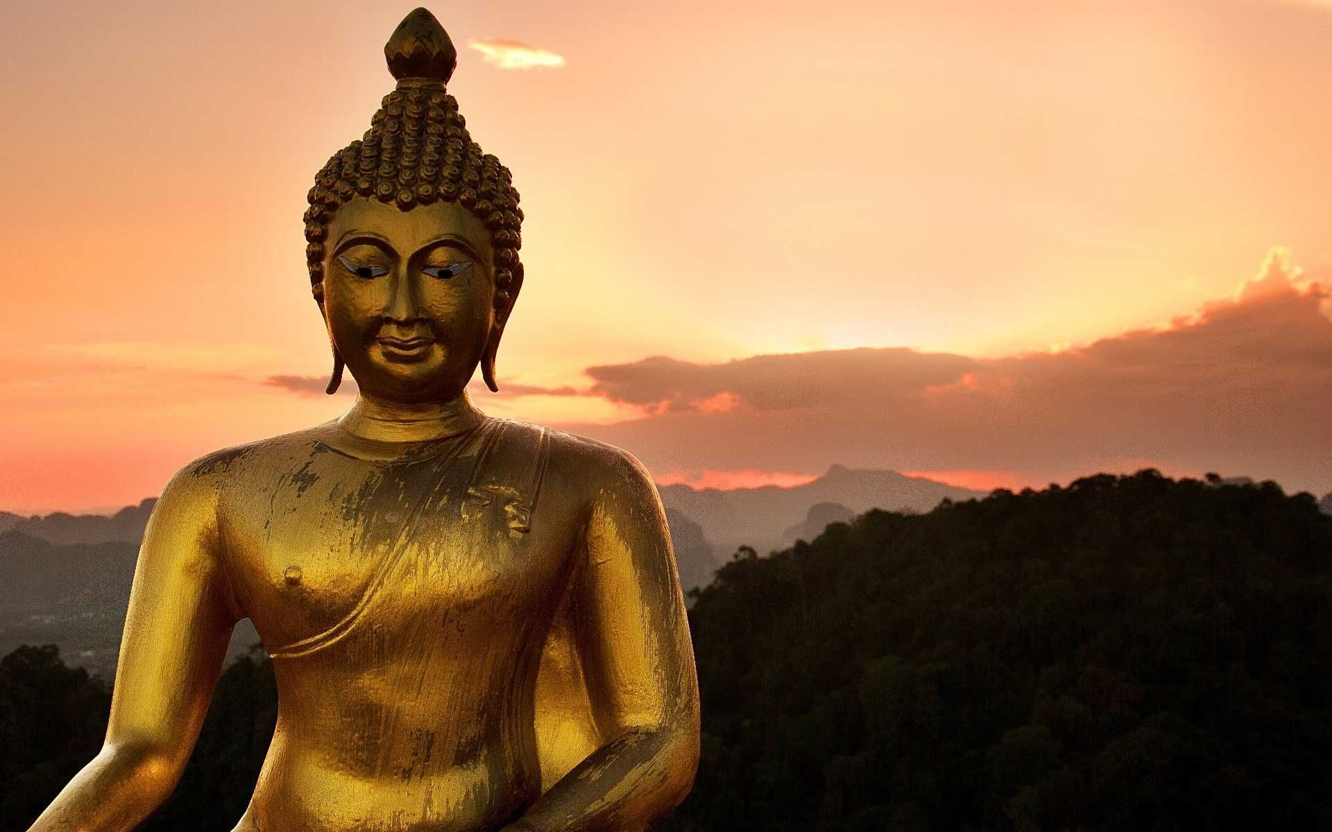 Buddha Wallpaper For Desktop And Mobile In High Resolution Download We Have Best Collection Of Lord Buddha Images Buddha Buddha Image Lord Buddha Wallpapers