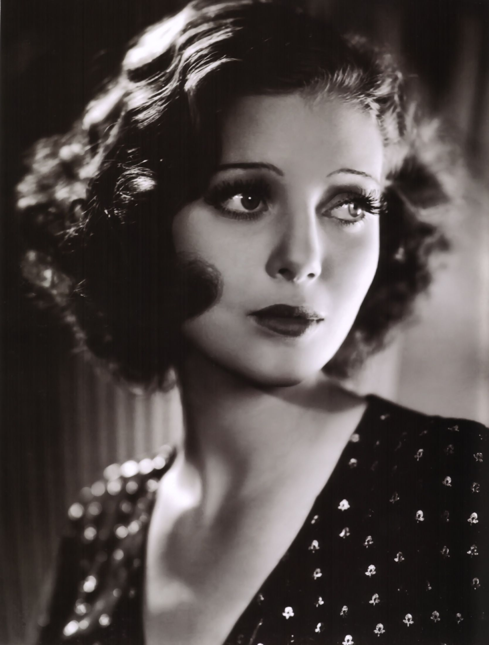 pictures Loretta Young
