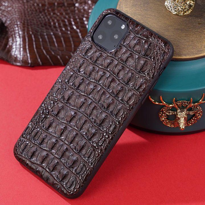 Alligator iphone 11 11 pro 11 pro max case in 2020