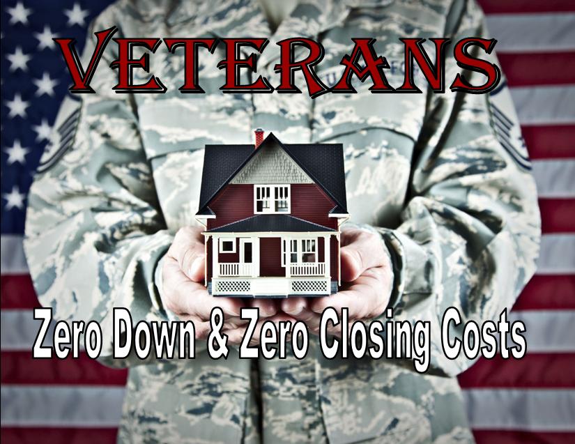 Home Loans Va Loan 805 448 7101 Home Mortgage Va Loan Va Mortgages Home Improvement Loans