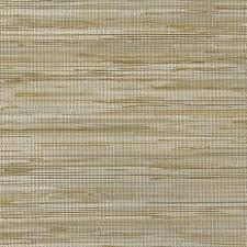 papier peint paille japonaise