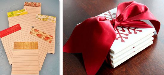 Top 10 Fab Gifts For Coworkers {homemade christmas gifts}