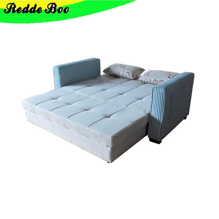 Small Home Design Divan Sofa Bed 2 Seat Sofa Bed Used Fabric Cover Small House Design Divan Sofa Bed