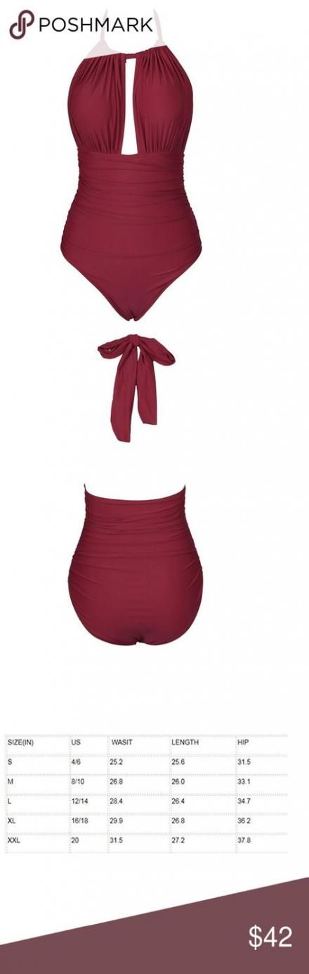 56+ Trendy Ideas For Party Outfit Pool Swimwear #pooloutfitideas