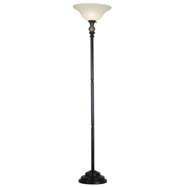 Cheap Bedroom Lamps Target Kenroy Home Torchiere Floor Lamp Torchiere Lamp