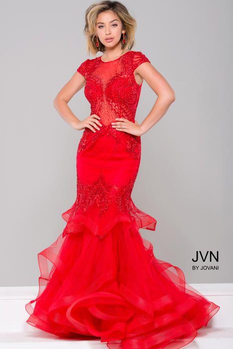 Jovani Prom 47928 Jovani Prom Estelle's Dressy Dresses in Farmingdale , NY
