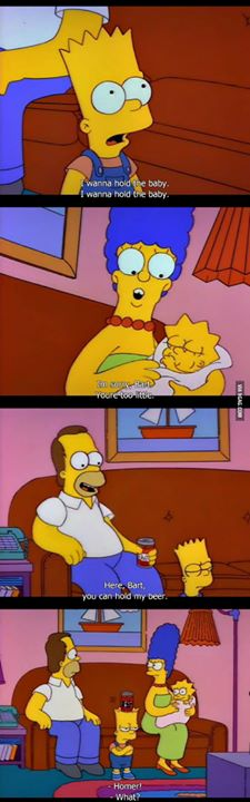 Homer Simpson | Simpsons Wiki | FANDOM powered by Wikia