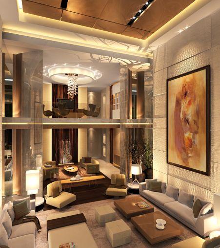 Tpa Interiors Mumbai Luxury Living Room Design Luxury Living Room House Design