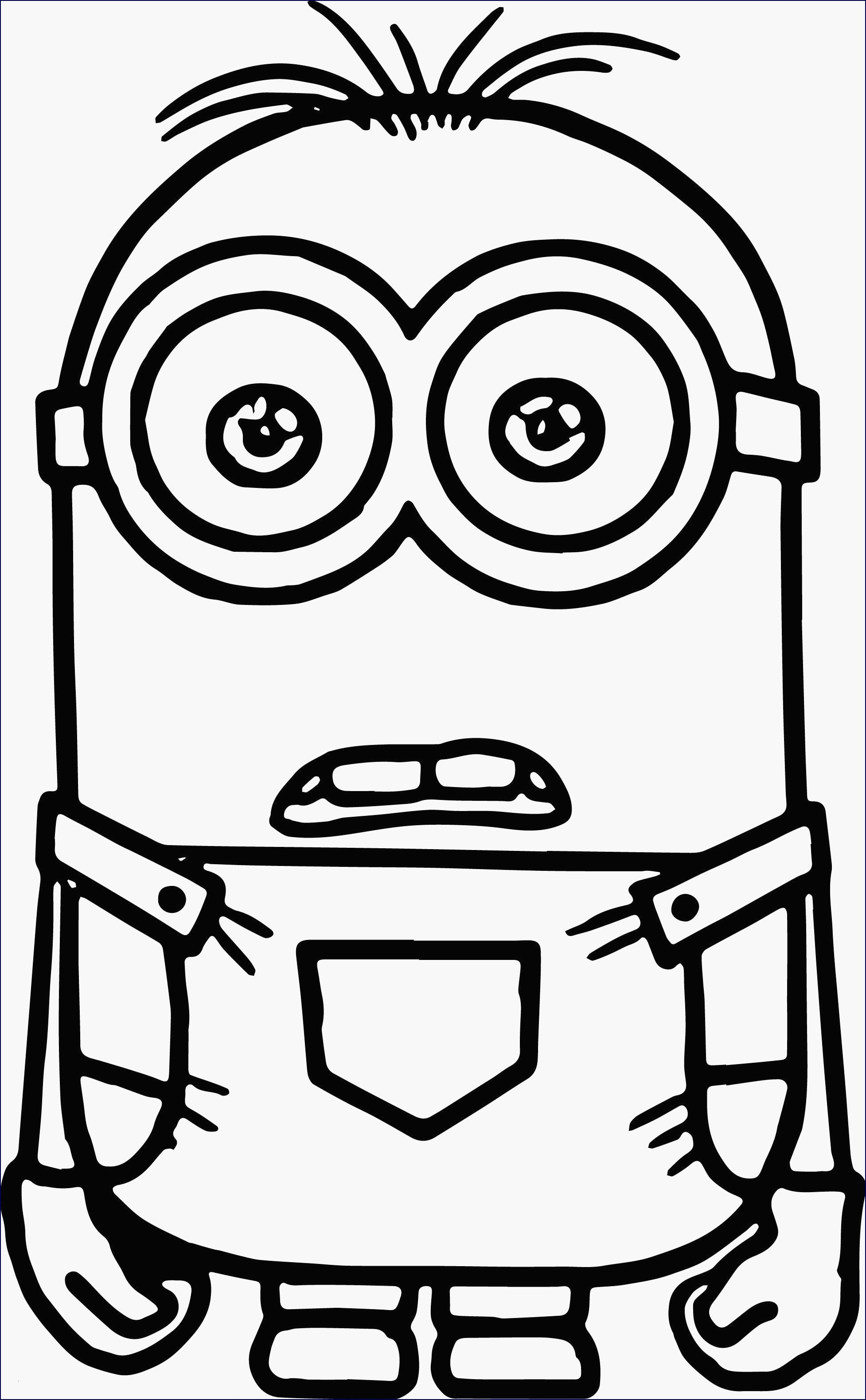 80 Elegant Image Of Minion Coloring Sheets Check More At Https Www Mercerepc Com Minion Co Minion Coloring Pages Disney Coloring Pages Minions Coloring Pages