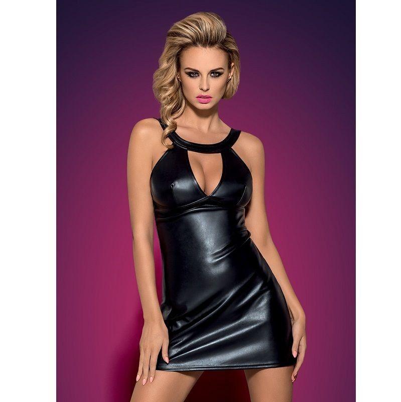 Hermosa Llenos De Vestidos De Novia 2014 Figurados Componente ...