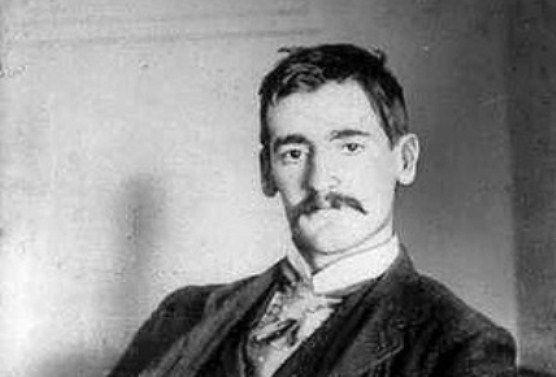 Henry Lawson Henry Lawson Lawson Literary