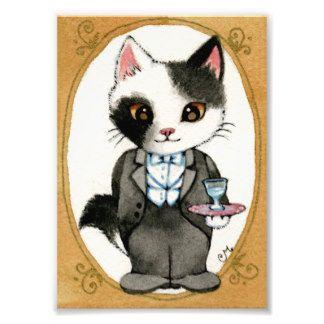 cat art - Pesquisa Google