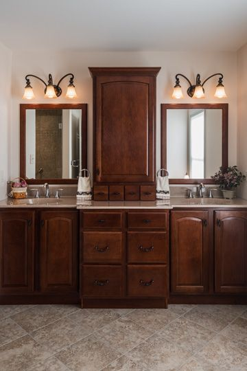 Merillat | Merillat cabinets, Cabinets and countertops ...