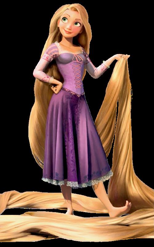 Rapunzel Gallery Disney Wiki Fandom In 2020 Rapunzel Disney Dream Portrait Rapunzel Sketch