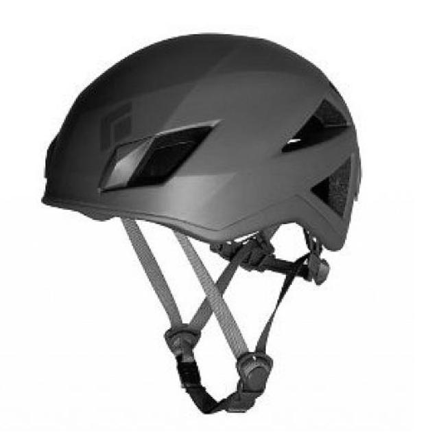 Shop Now Http Shop Alpenglowgear Com Black Diamond Vector Climbing Helmet 620213 Dp 3065 Black Diamond Equipment Black Diamond Rock Climbing Helmet