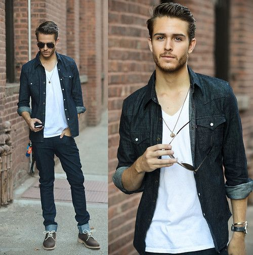 Cool And Stylish Profile Pictures For Facebook For Boys 2016 2017 Myfashiony His Style