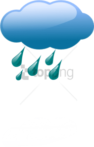 Free Png Rain Cloud Clipart Png Png Image With Transparent Cloud With Rain Clipart Png Image With Transparent Background Png Free Png Images Rain Clipart Free Png Rain Clouds