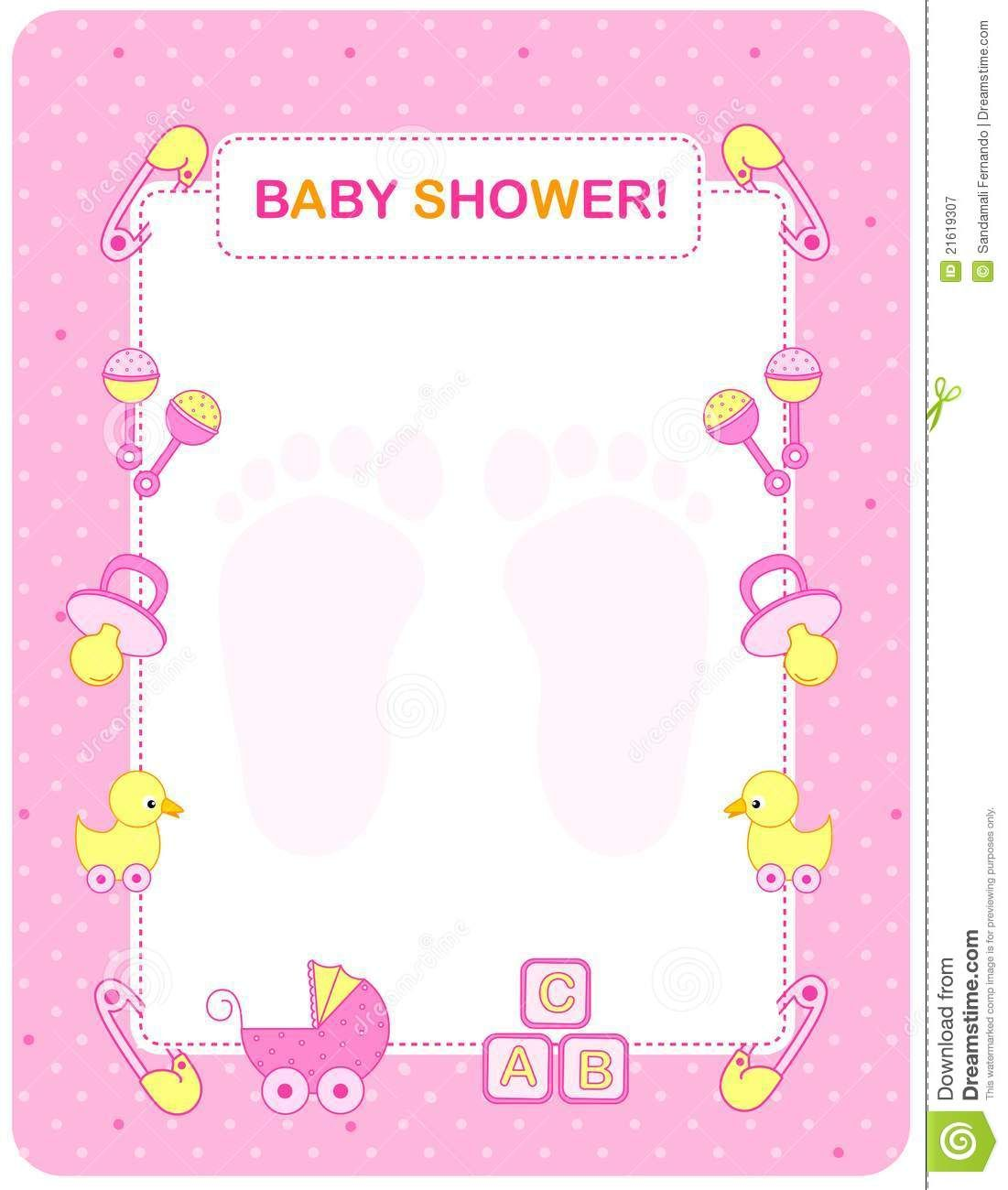 Baby Shower Cards | Baby Shower | Pinterest | Babyshower