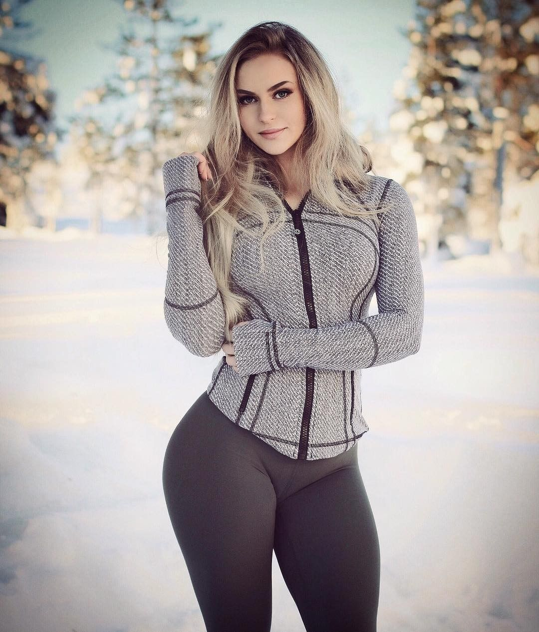Pin on Anna Niström