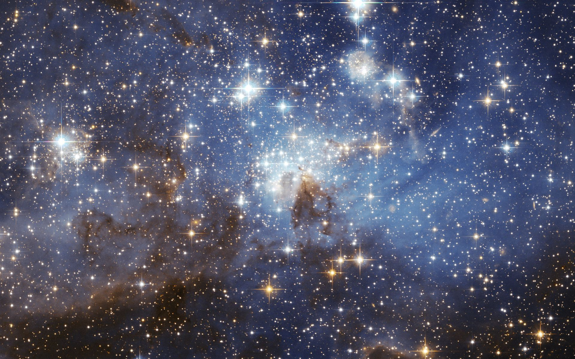 stars computer wallpapers desktop backgrounds